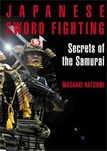 japanese-sword-fighting